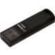 Kingston USB DT Elite G2 128GB