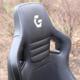 Recenze: CZC Throne GX800 – herní trůn