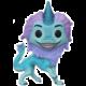 Figurka Funko POP! Raya and the Last Dragon - Sisu
