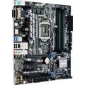 ASUS PRIME Z270M-PLUS - Intel Z270