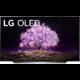 LG OLED65C11 - 164cm Konzole Microsoft Xbox Series S, 512GB, bílá v hodnotě 7 999 Kč