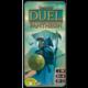 7 divů světa - DUEL Pantheon (rozšíření)