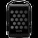 ADATA HD720, USB3.0 - 1TB, černá  + Voucher až na 3 měsíce HBO GO jako dárek (max 1 ks na objednávku)
