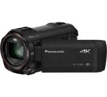 Panasonic HC-VX980EP-K, černá