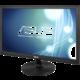 "ASUS VS228DE - LED monitor 22"""