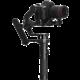 FeiyuTech stabilizátor AK4500 Kit