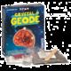Interaktivní sada experimentů Kosmos Krystalové geody (CZ)