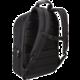 CaseLogic batoh Bryker pro notebook 15,6'', černá