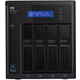 WD My Cloud EX 4100, bez HDD