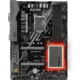 ASRock Z370 KILLER SLI - Intel Z370