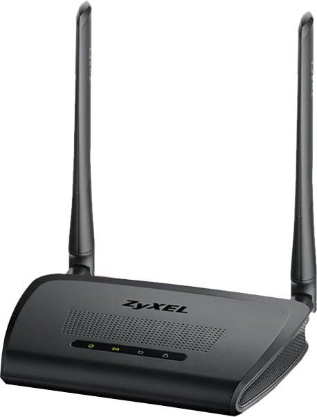 Zyxel WAP3205 v3