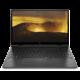HP ENVY x360 15-ee0000nc, černá