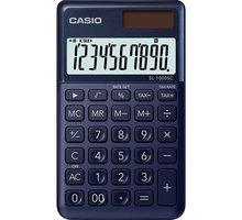Casio SL 1000 SC NY