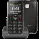Evolveo EP-500 EasyPhone