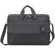 """Riva Case 8831 brašna na MacBook Pro a ultrabook 15.6"""", černá - RC-8831-B"""