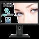 "BenQ BL2483TM - LED monitor 24"""