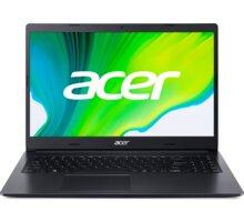 Acer Aspire 3 (A315-57G-31RT), černá - NX.HZREC.002