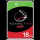 """Seagate IronWolf PRO, 3,5"""" - 18TB"""
