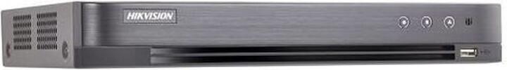 Hikvision DVR iDS-7216HQHI-K1/4S