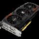 GIGABYTE GeForce AORUS GTX 1070 Ti 8G, 8GB GDDR5
