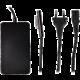 PATONA napájecí adaptér pro notebook Surface PRO PREMIUM model 1796, 15V/2,58A, 44W