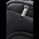 "Samsonite XBR BAILHANDLE 3C EXP 15.6"", černá"