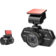 TrueCam A6  + Autokosmetika s NANO technologií Benecare Easyview (v ceně 699 Kč)
