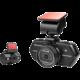 TrueCam A6  + Autokosmetika s NANO technologií Benecare Easyview (v ceně 699 Kč) + 300 Kč na Mall.cz