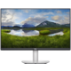"Dell S2722QC - LED monitor 27"""