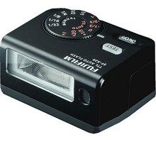 Fujifilm EF-X20 - 16241321