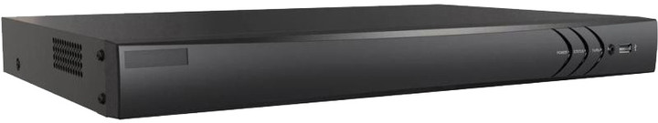Hiwatch NVR76 DS-N608-8P
