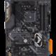 ASUS TUF B450-PRO GAMING - AMD B450