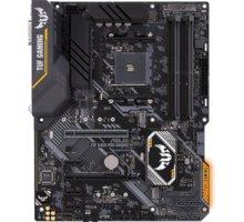 ASUS TUF B450-PRO GAMING - AMD B450 - 90MB10C0-M0EAY0
