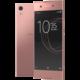 Sony Xperia XA1 Dual G3112, Dual SIM, růžová