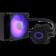 Cooler Master MasterLiquid ML120L V2 RGB, 120mm