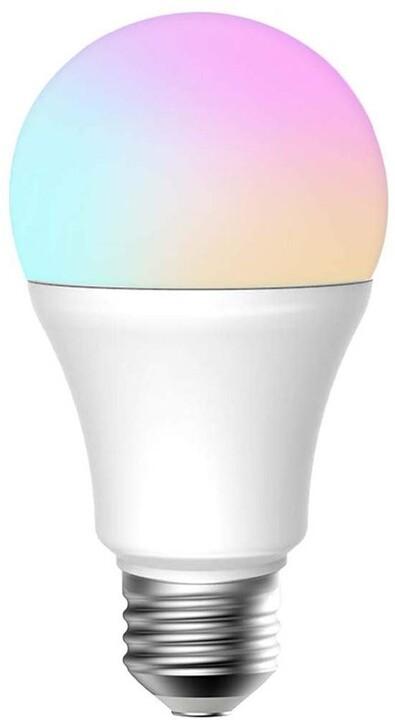 Meross Smart Wi-Fi LED Bulb