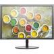"Lenovo T2324p - LED monitor 23"""