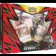 Karetní hra Pokémon TCG: Single Strike Urshifu V Box