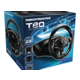Thrustmaster T80 (PS3, PS4)