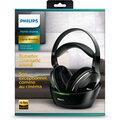 Philips SHD8850, černá