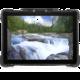 Dell Commercial Grade ochranný kryt tabletu, černá