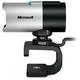 Microsoft webkamera LifeCam Studio