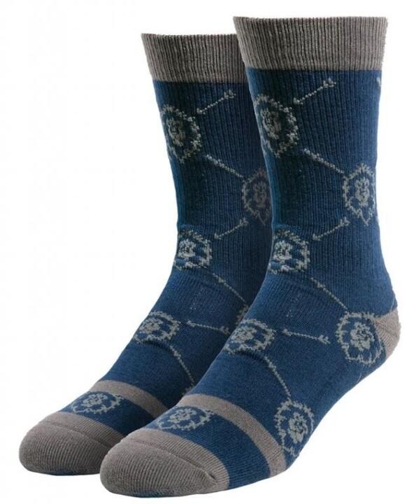 Ponožky World of Warcraft: Glory and Honor