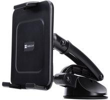 ExoMount tablet ultra držák na palubní desku automobilu na tablety - EG-EMT-ULT
