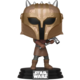Figurka Funko POP! Star Wars Mandalorian - The Armorer