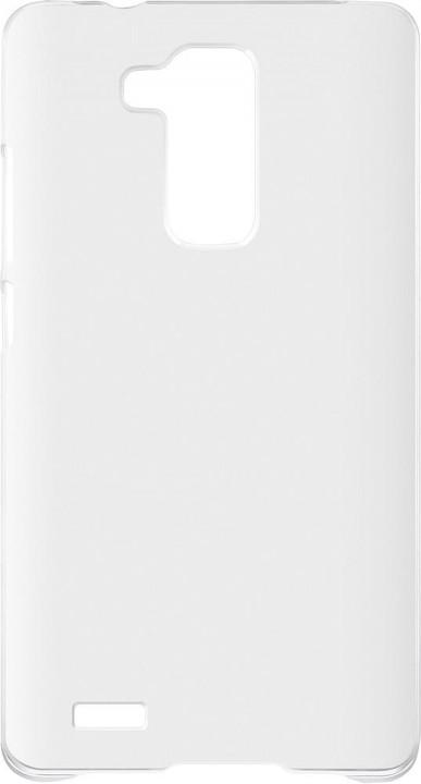 Huawei Protective 0.8 pouzdro pro Mate 7, průhledná