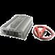 Whitenergy měnič napětí DC/AC, 24V/230V, 1000W