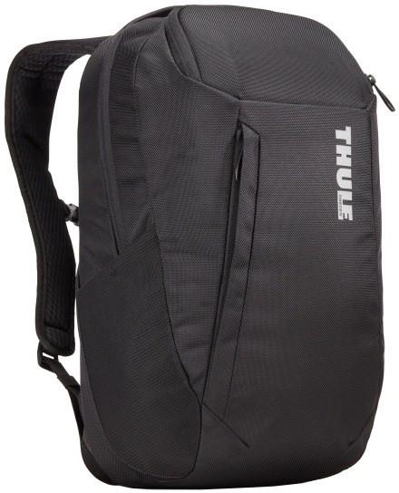 THULE Accent batoh 20L TACBP115, černá