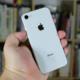 Co nabízí repasovaný iPhone? Je to levná vstupenka do světa iOS
