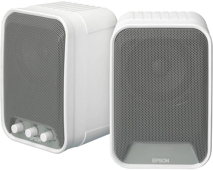 Epson ELPSP02